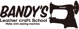 Bandy's leather craft school